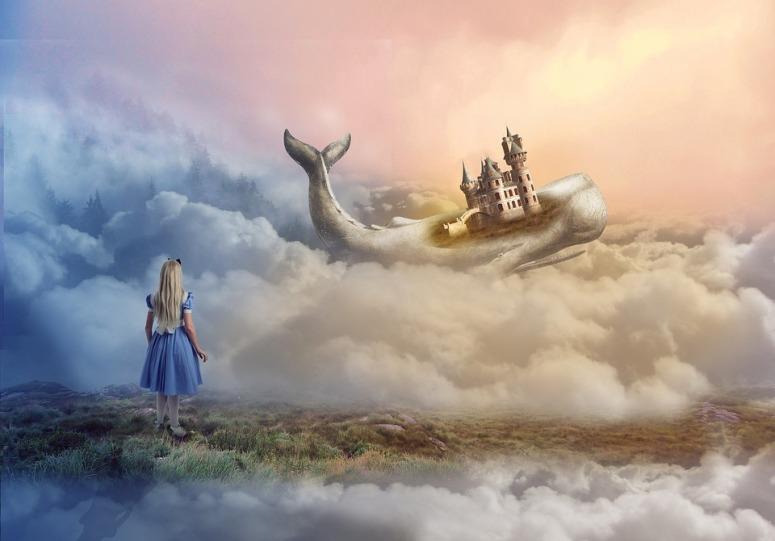 dream-1518227_960_720