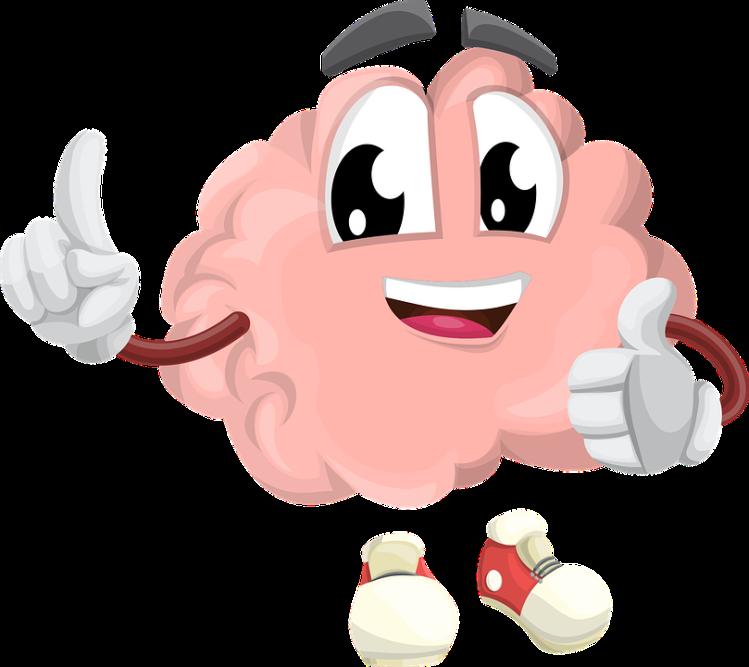 brain-1773885_960_720