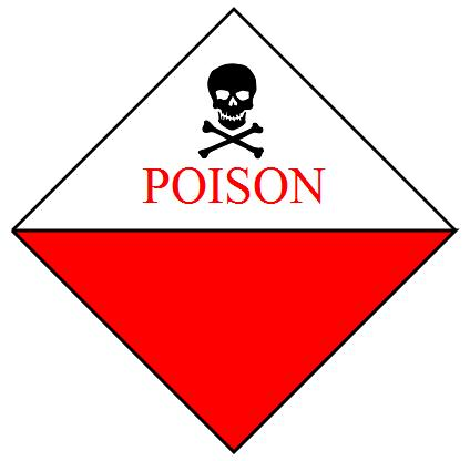red_toxicity_label_indicating__highly_toxic__substance