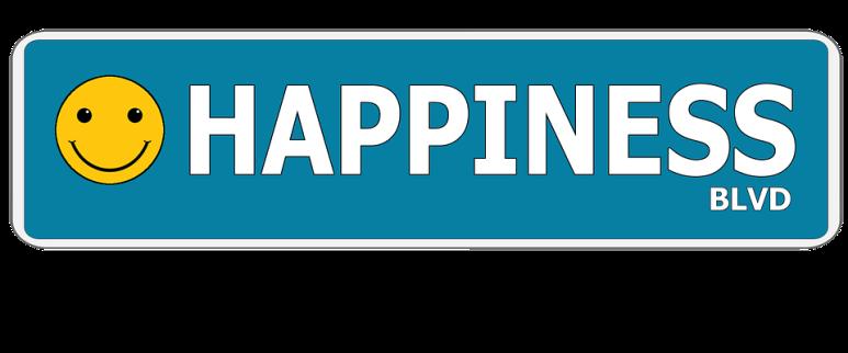 happiness-3320584_960_720
