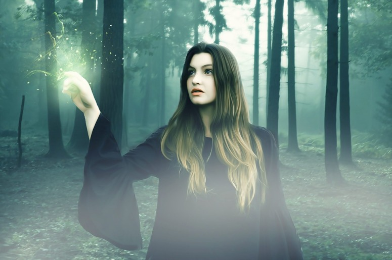witch-2505440_960_720