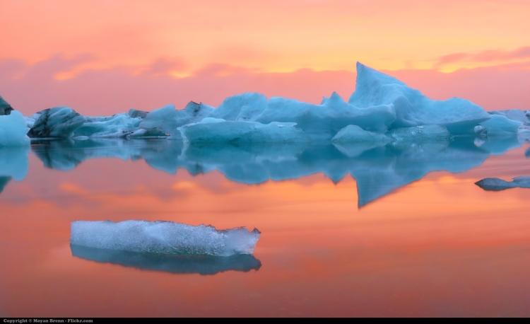 Iceland_-_Water_and_Ice