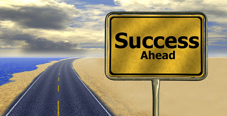 career-road-away-way-of-life-preview