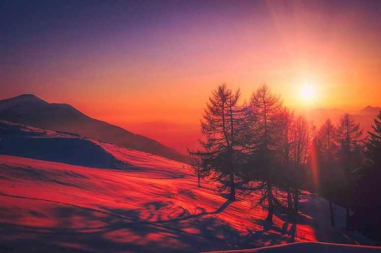 italy-sunrise-sky-clouds