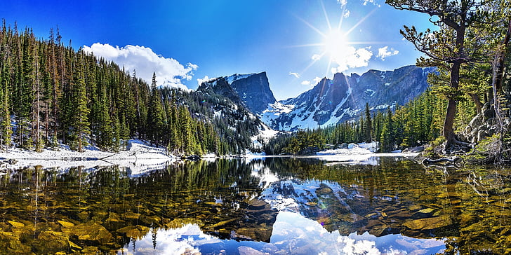 landscape-scenic-water-reflection-preview