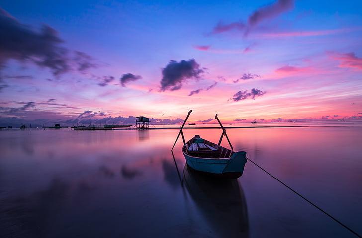 sunrise-phu-quoc-island-ocean-preview