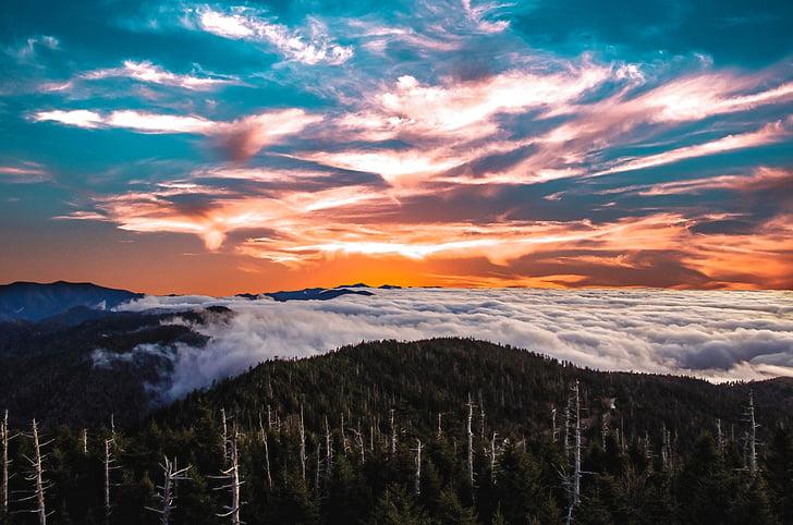 sunset-scenic-landscape-cloud-preview